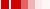 上海壁纸万博manbetx官网网页版,上海墙纸万博manbetx官网网页版