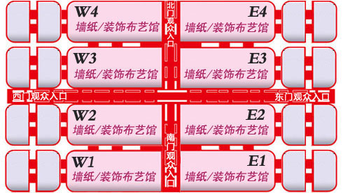 2012年万博manbetx官网入口新万博manbetx官网登录万博manbetx官网网页版